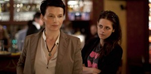Clouds-of-Sils-Maria-01