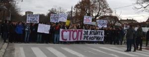 protesti 2