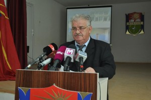 Седум топ проекти за развој на Општина Новаци