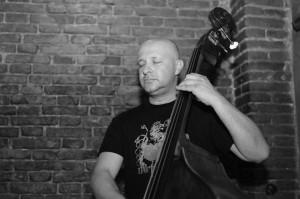 Oliver Josifovski