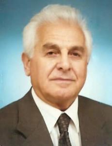 Сотир Главинче, доајен на битолската и македонската адвокатура