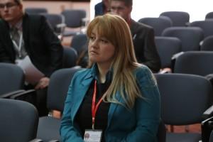 Марија Младеновска-Димитровска