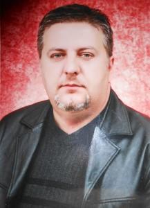 Александар Димитровски
