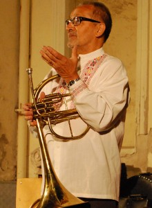 Вангел Мачковски